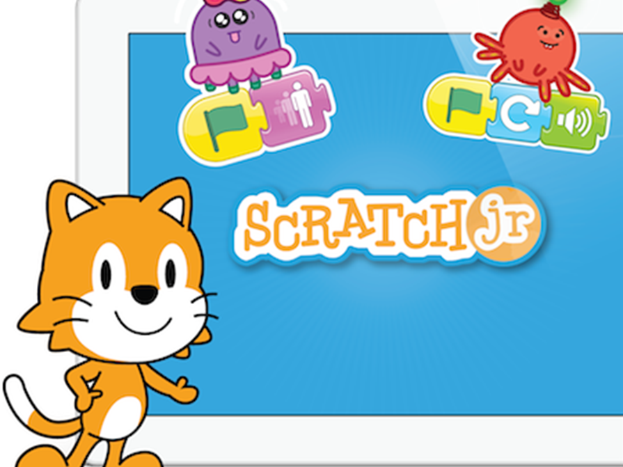 BetaKids - Scratch Junior.png