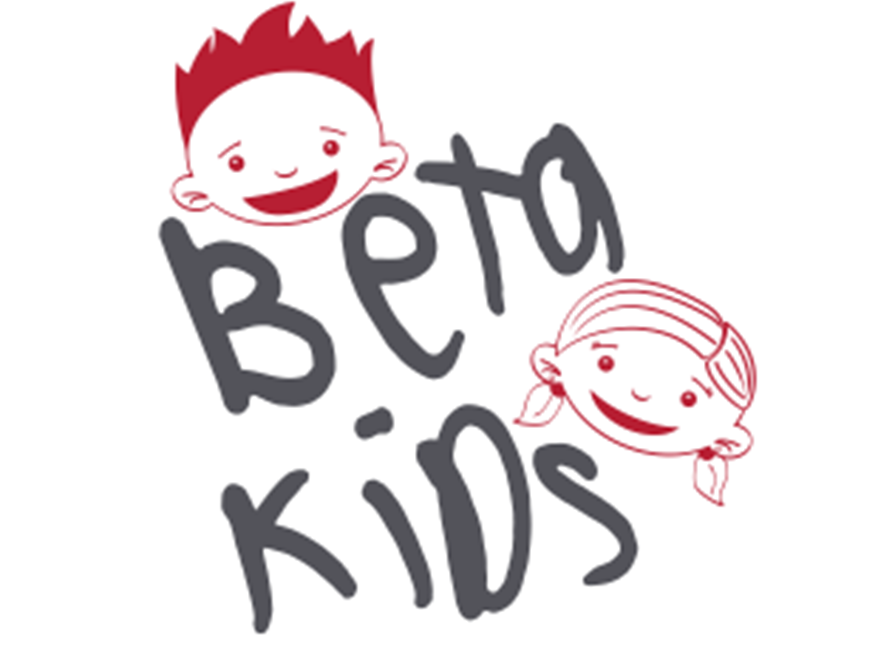 Betakids5.png