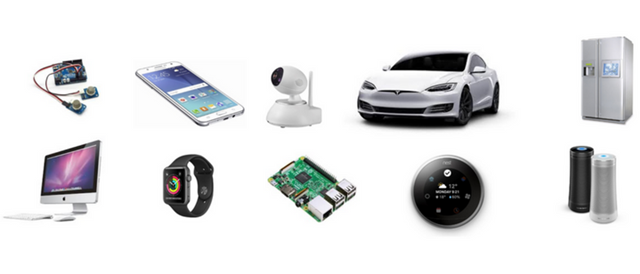 Devices IoT (Visual).png
