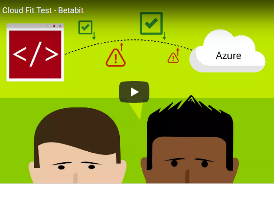 Azure Cloud Fit Test (Text Image).png