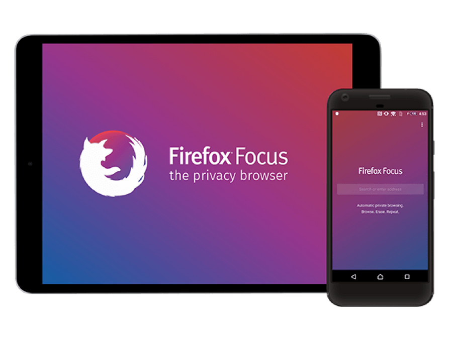 Firefox Focus logo (Text Image).png