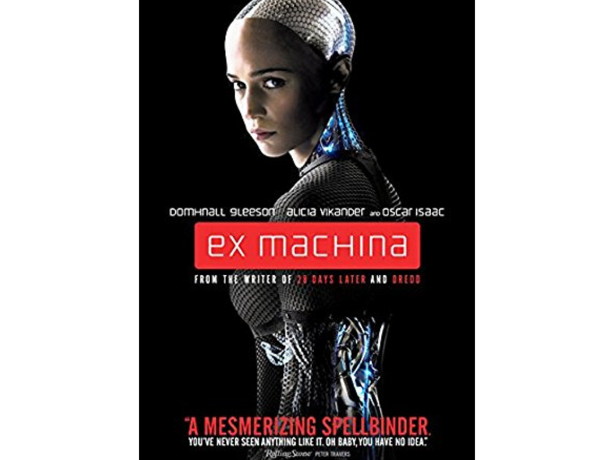 Ex Machine (Text Image).png