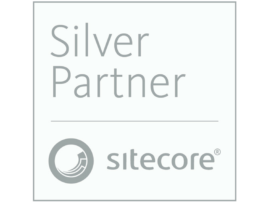 Sitecore_Partner_Silver Reverse (Text Image).png