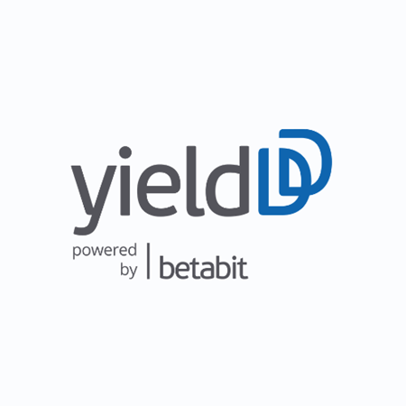 Yielddd Powered By Betabit (1)
